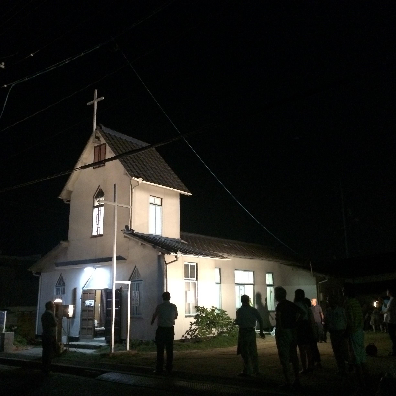 2015.8.9総社夏期神学生(2)