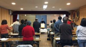 kurayoshi-service2